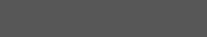 Pôle Travail Adapté Logo